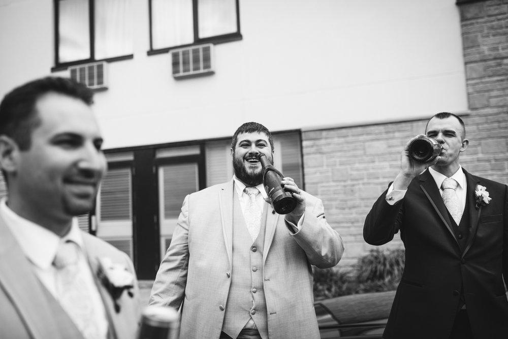 leah&matt_wedding-961-Edit.jpg