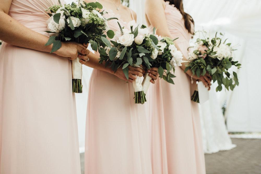 leah&matt_wedding-651.jpg
