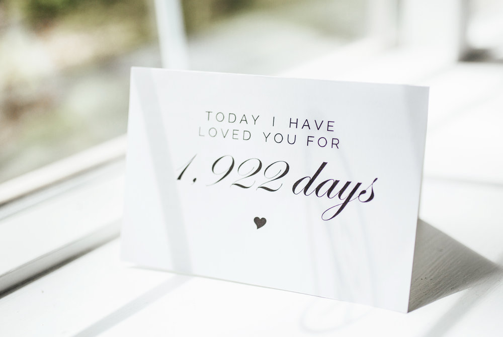 leah&matt_wedding-186.jpg