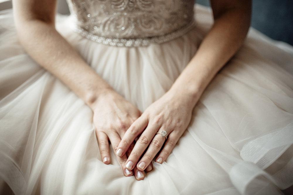 Shayna&Josh-Wedding-Gollom-254.jpg