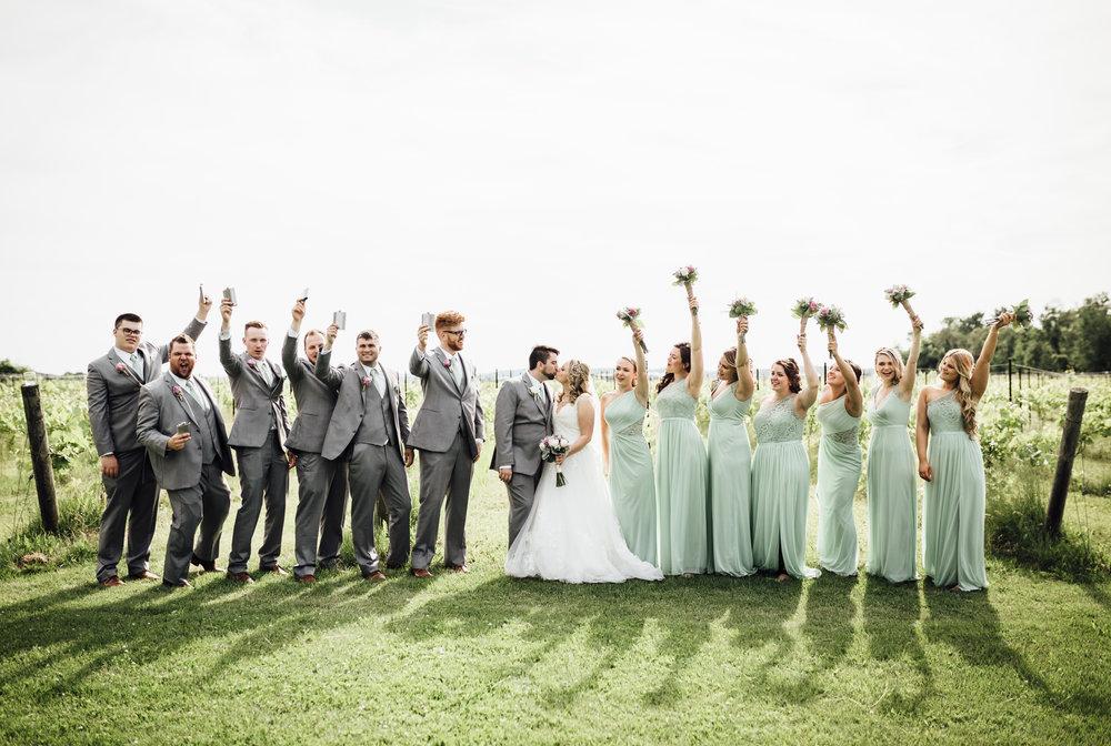 hayleytylerwedding-710.jpg