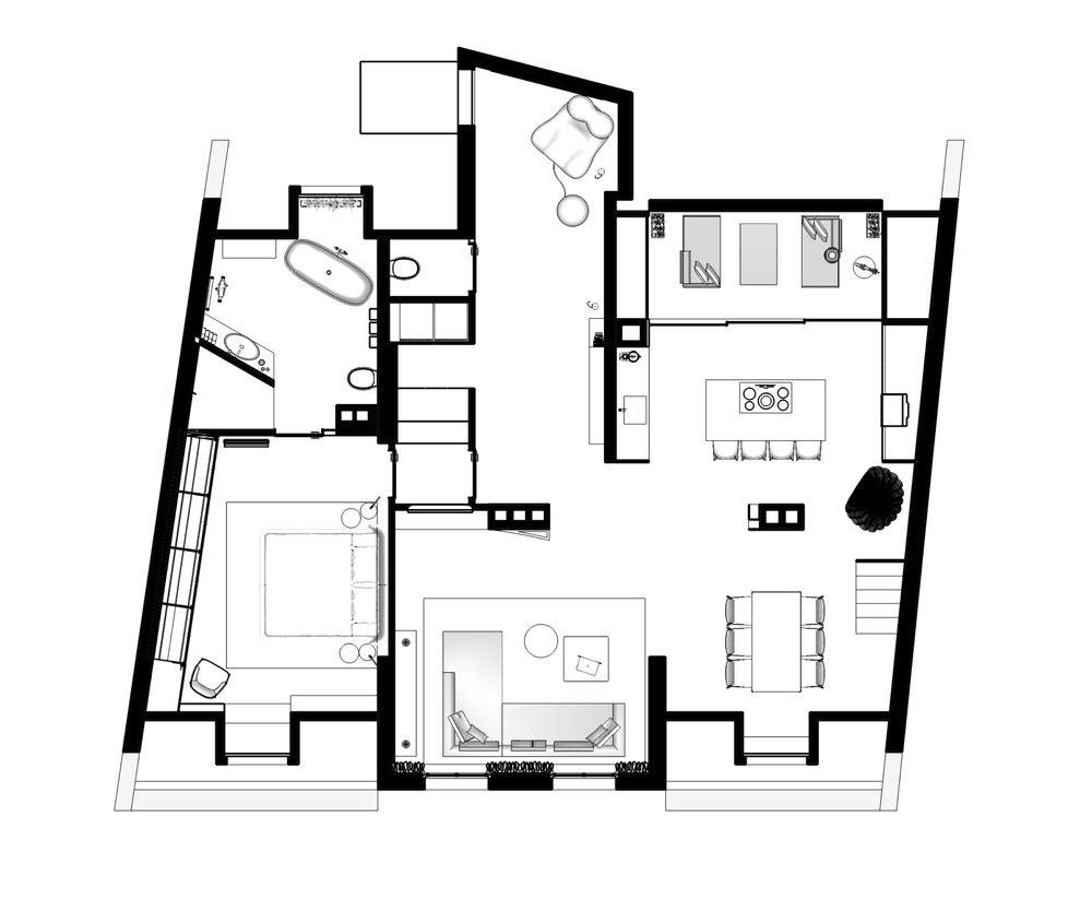 Plan appartement.jpg