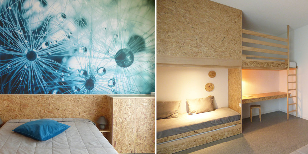 residence-hoteliere-mc-donald-3.jpg