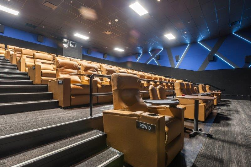 Studio Movie Grill - Marietta GA - Mike Martin-39.jpg