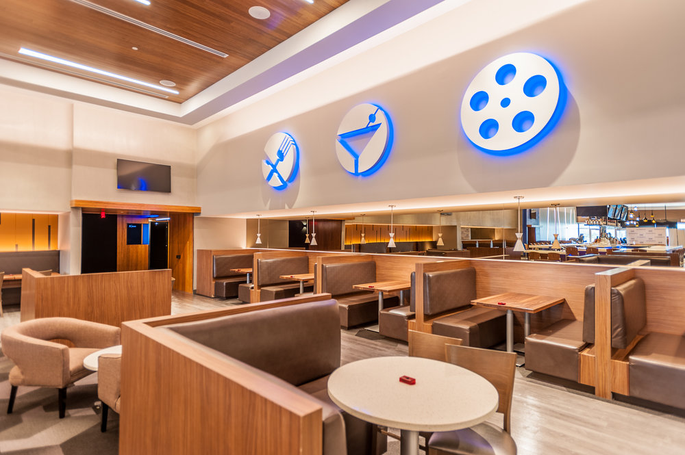Studio Movie Grill - Arlington TX - Mike Martin-7.jpg
