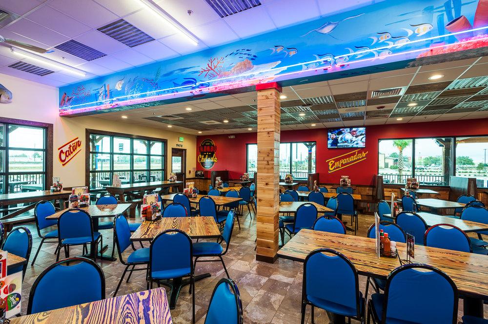 Mambo Seafood - Baytown TX - Mike Martin-19.jpg