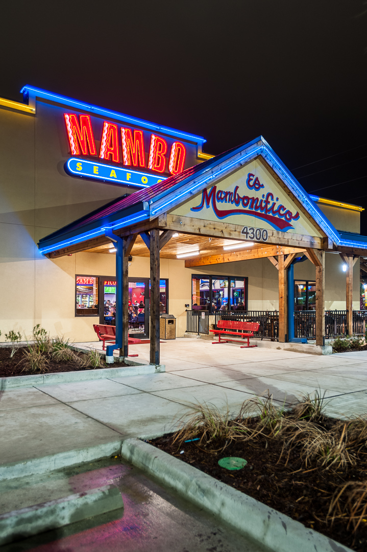Mambo Seafood - Baytown TX - Mike Martin-29.jpg