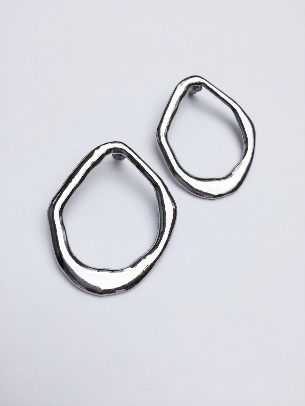 Mercury Hoops.jpg