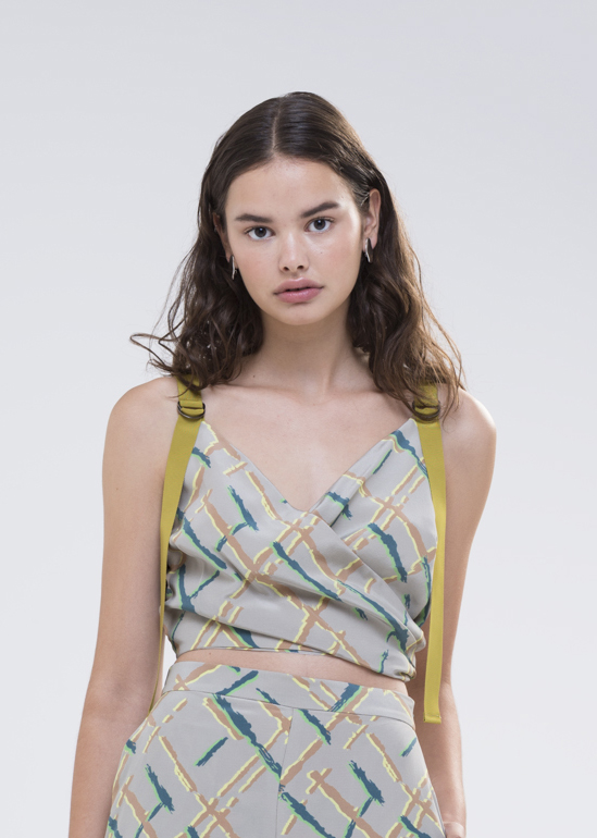SS19 - W100 - Taupe print front 3 crop.jpg