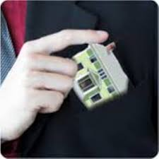 pocket-listing.jpeg