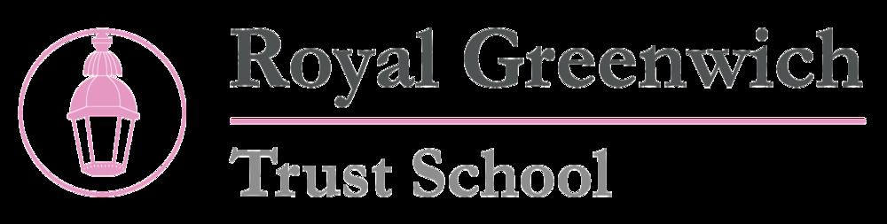 RoyalGreenwich-FullLogo.png