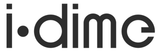 IDIME.png