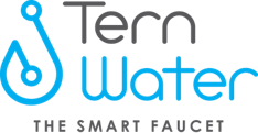 TERNWATER.png