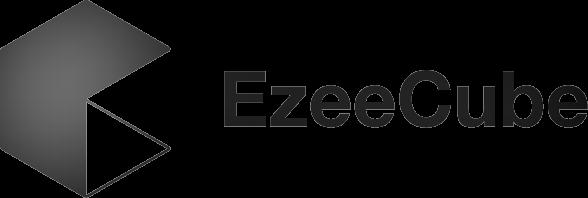 EZEECUBE.png