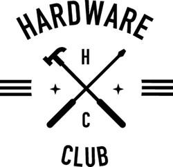 HardwareClubLogo-thumb-250x242-207577.jpg