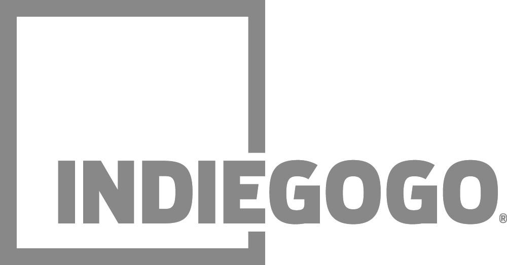indiegogo_logo_bw.jpg