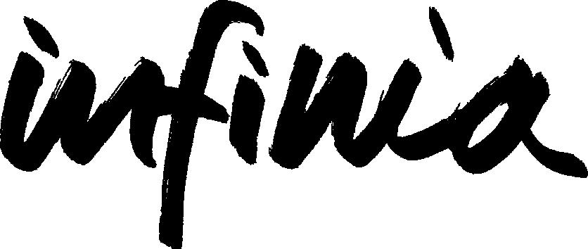 Infinia_Logo_black.png