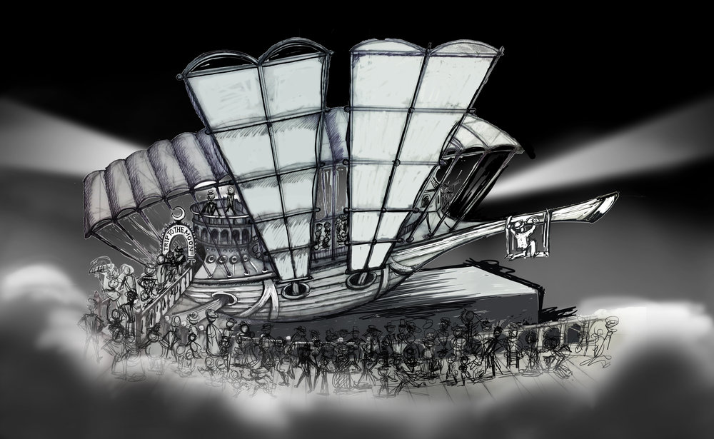 The Airship Luna - Drawing copy.jpg