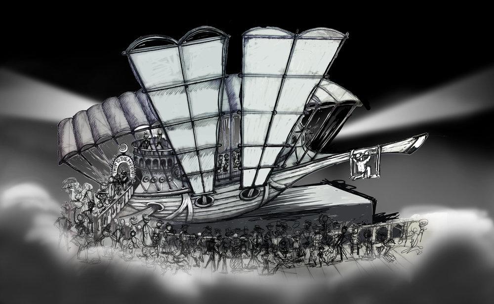 The Airship Luna - Drawing copy.jpg