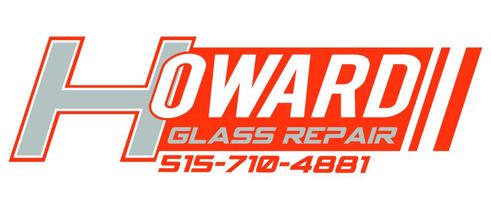 howard glass.jpg