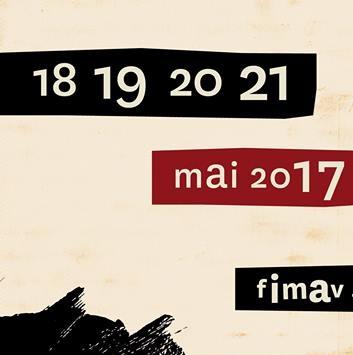 EN PRÉPARATION DU FIMAV 2017 (février 2017)    Article de presse:   FIMAV 33 : riche en artistes émergents, en hommages et en projets inédits – 22 février 2017 - Manon Toupin, La Nouvelle
