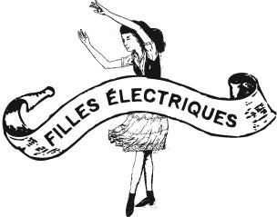 LFÉ_logo_blason.jpg