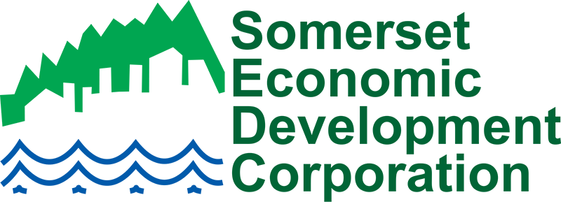 Sommerset-Economic-Development-logo.png