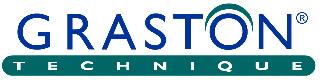 Graston Logo.jpg