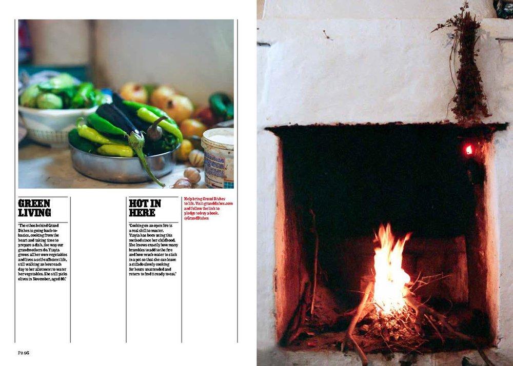 Pit Magazine Jpegs_Page_2.jpg
