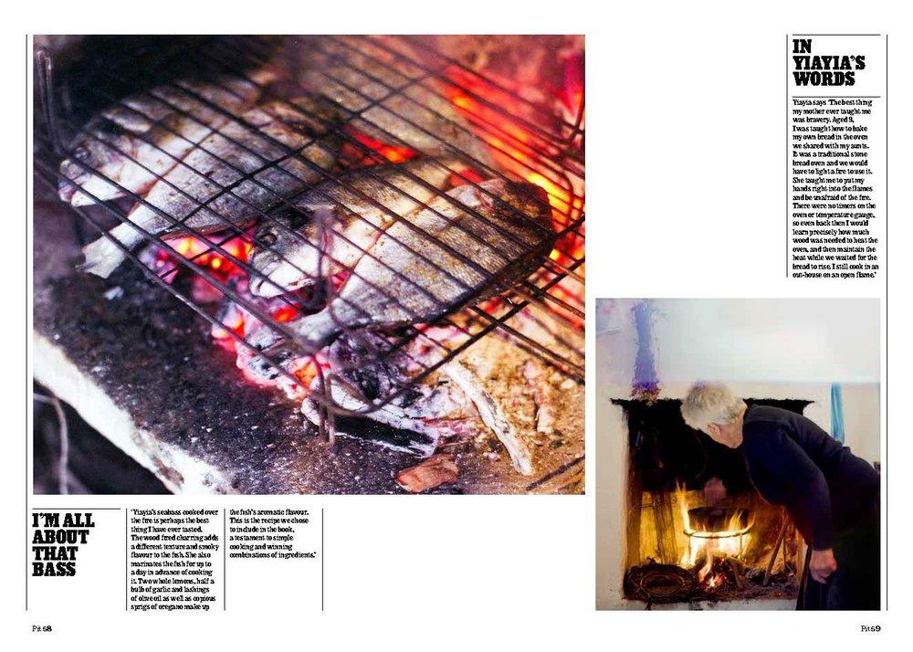 Pit Magazine Jpegs_Page_3.jpg