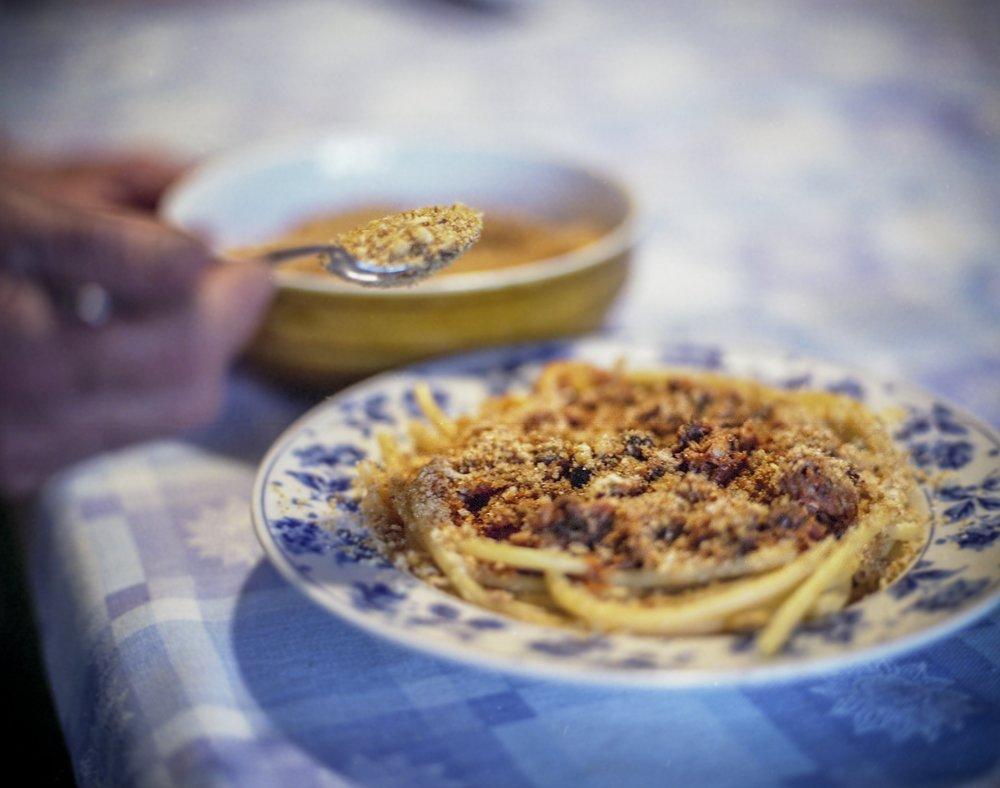 Grand_Dishes_FIna025.jpg