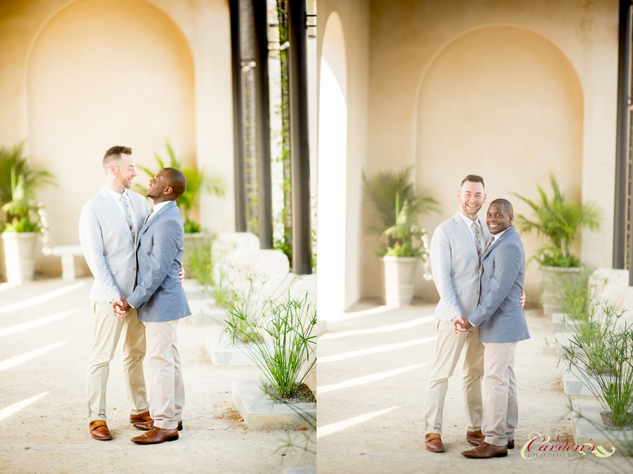 Longwood-Gardens-Engagement-Pictures-Gay