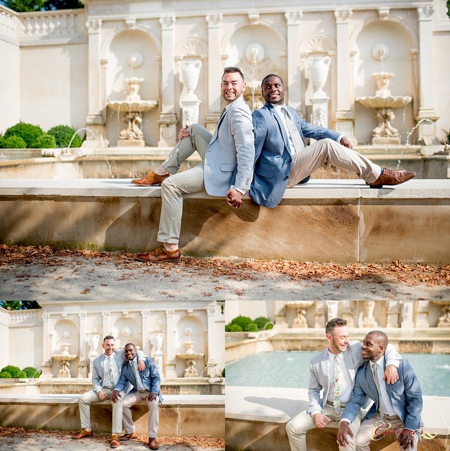 Longwood-Gardens-Engagement-Photographer