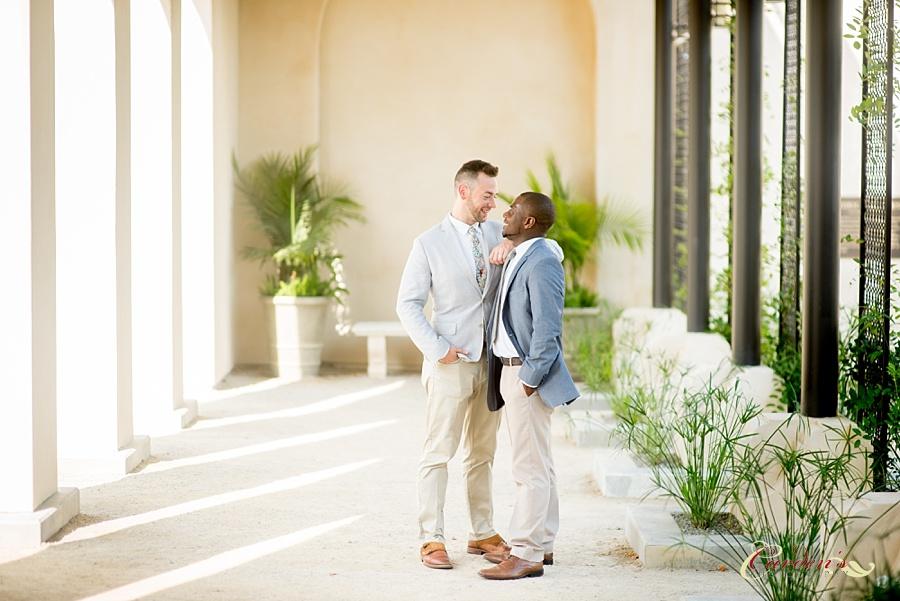 Gay-engagement-philadelphia-photographer