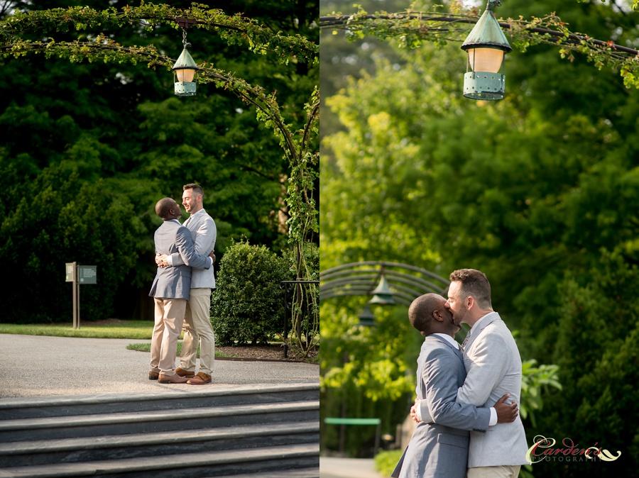 Longwood-Gardens-Gay-Engagement