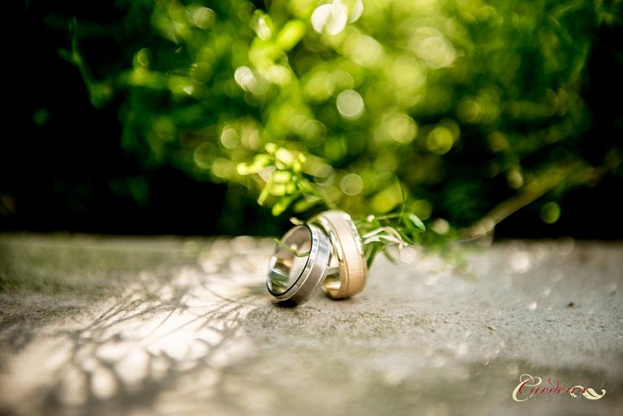 longwood-gardens-engagement_0014.jpg