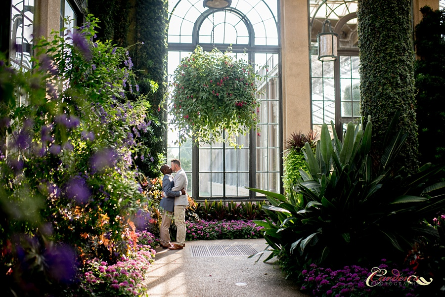 longwood-gardens-engagement_0019.jpg