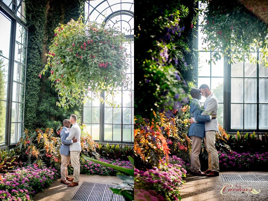 longwood-gardens-engagement_0020.jpg