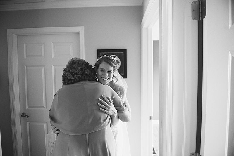bloomsburg-wedding-photographers_0216.jpg