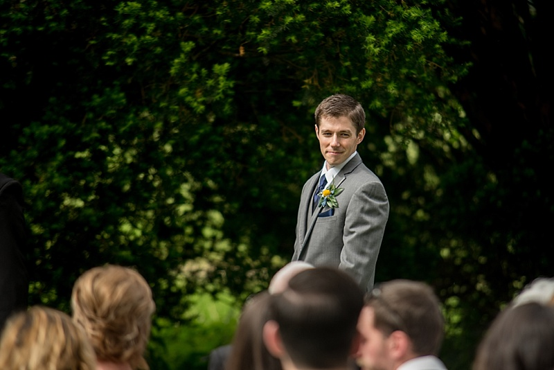 bloomsburg-wedding-photographers_0226.jpg