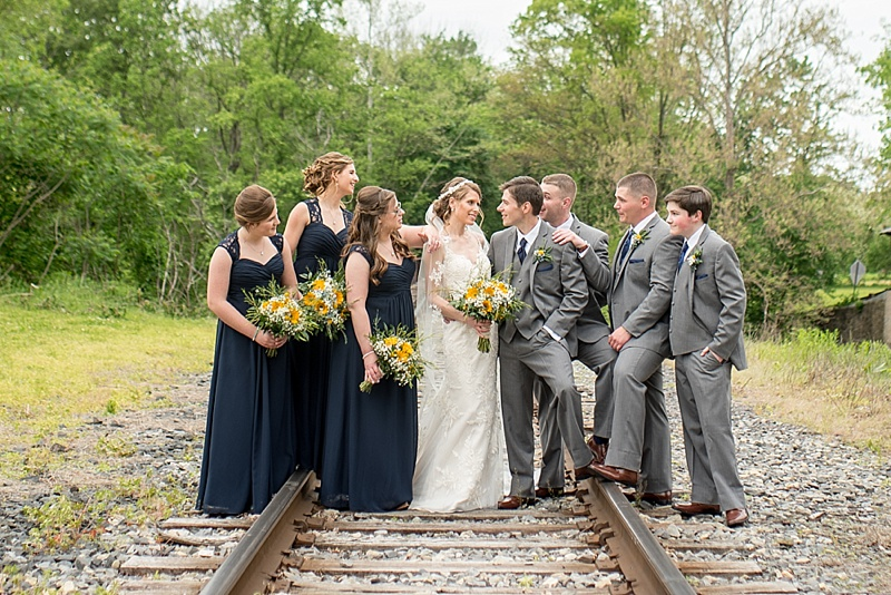 bloomsburg-wedding-photographers_0235.jpg