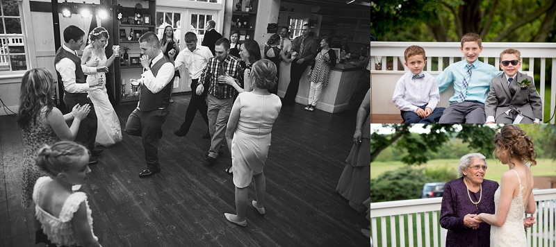 bloomsburg-wedding-photographers_0258.jpg