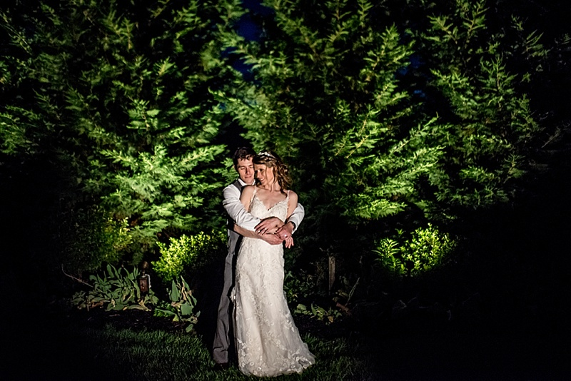 bloomsburg-wedding-photographers_0272.jpg