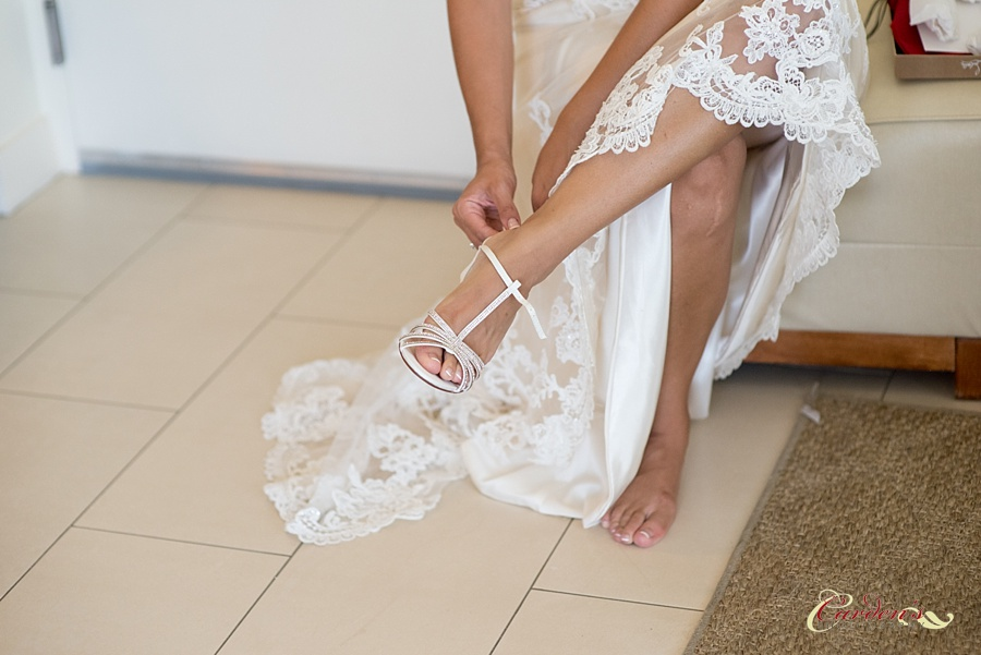 Key-West-Wedding-Photographer_0016.jpg