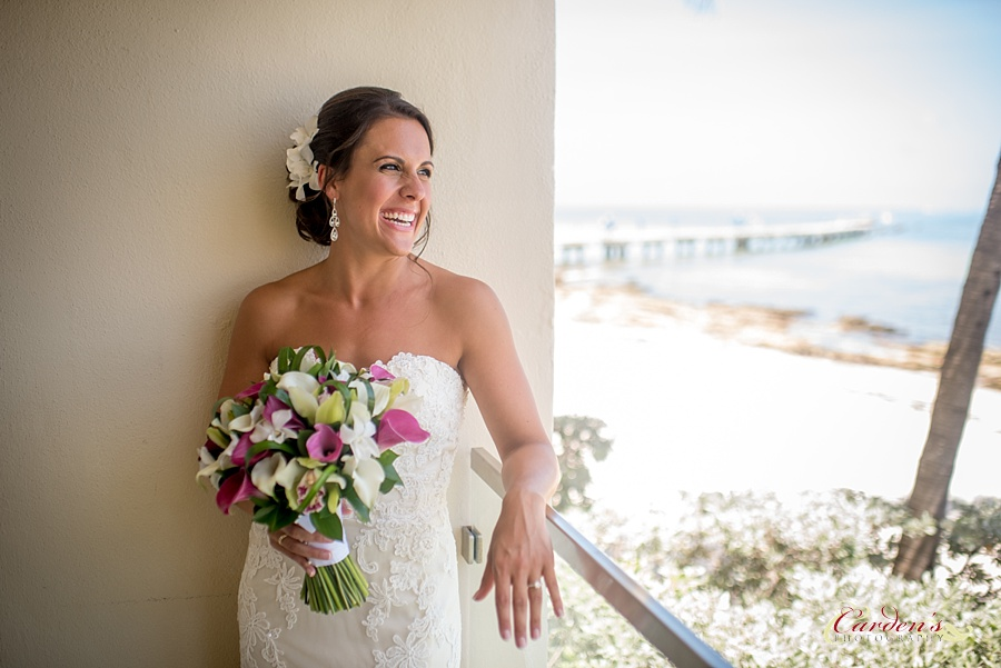 Bridal-Portrait-Key-West-Wedding-Photographer