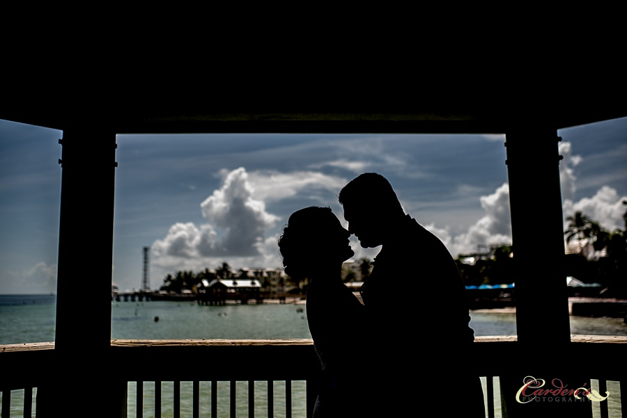 Key-West-Wedding-Photographer_0029.jpg