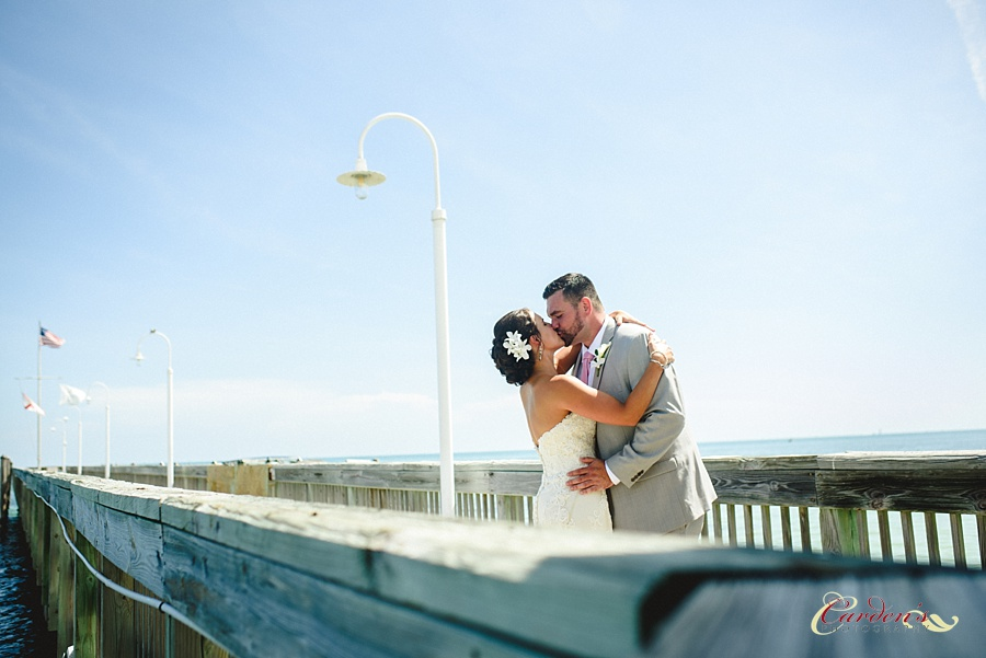 Key-West-Wedding-Photographer_0031.jpg
