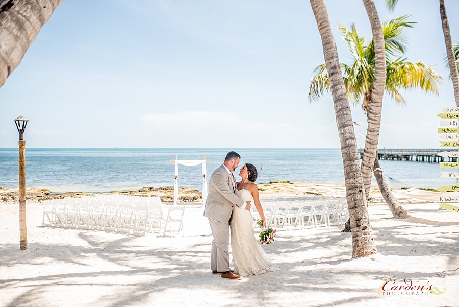 Key-West-Wedding-Photographer_0032.jpg