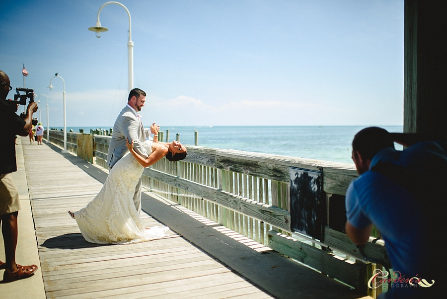 Key-West-Wedding-Photographer_0034.jpg