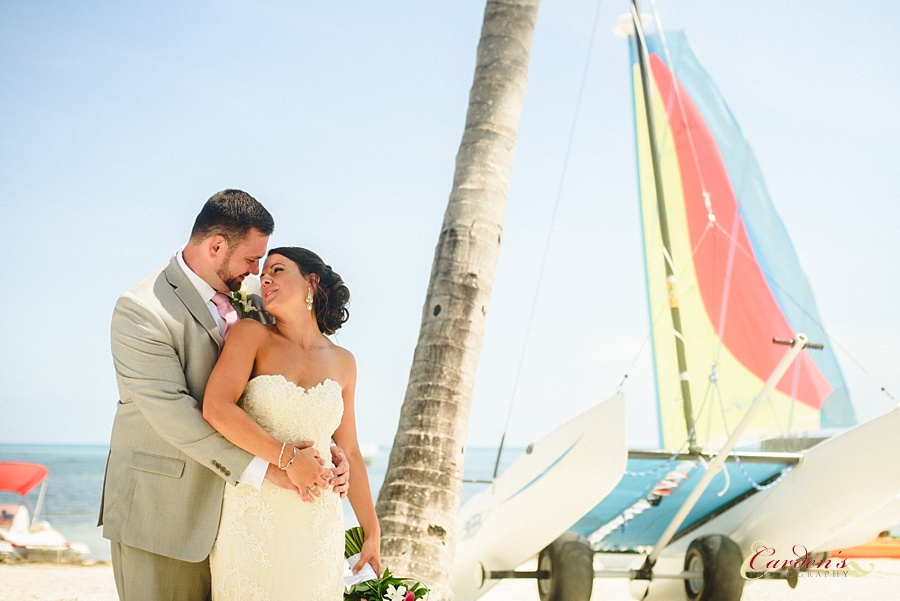 Key-West-Wedding-Photographer